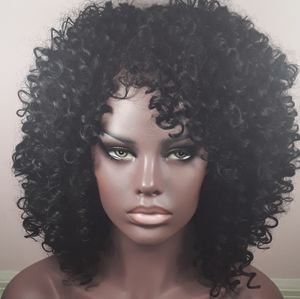 Accessories - Synthetic wig